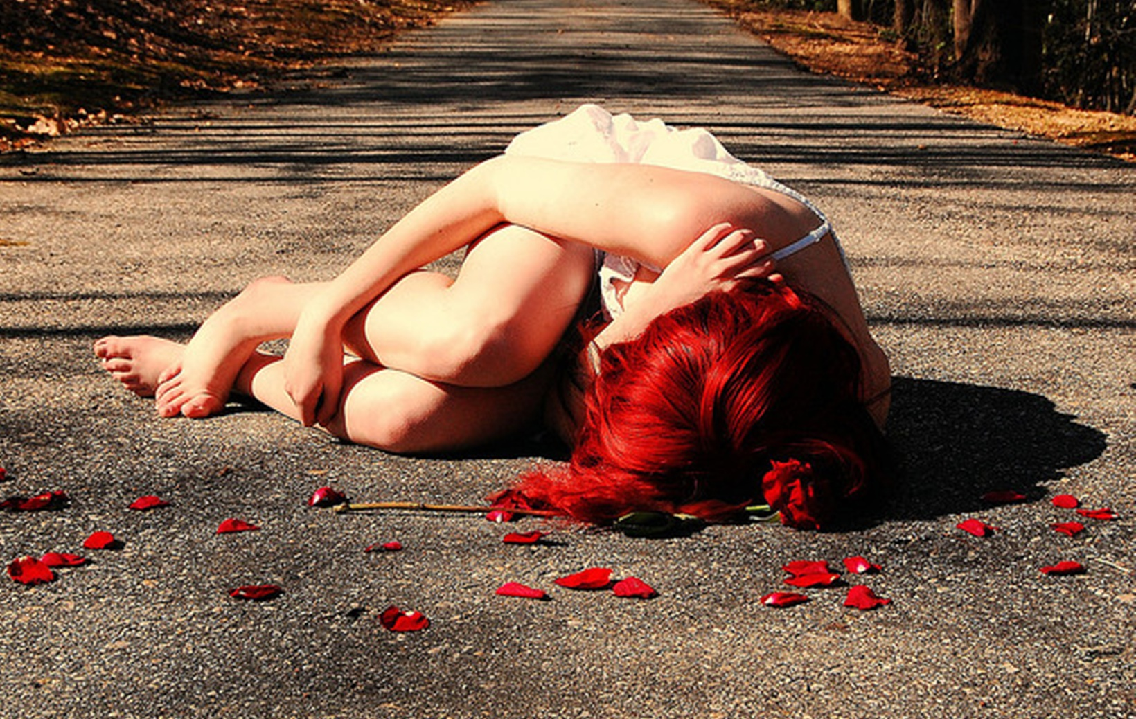 Картинки боль души девушки