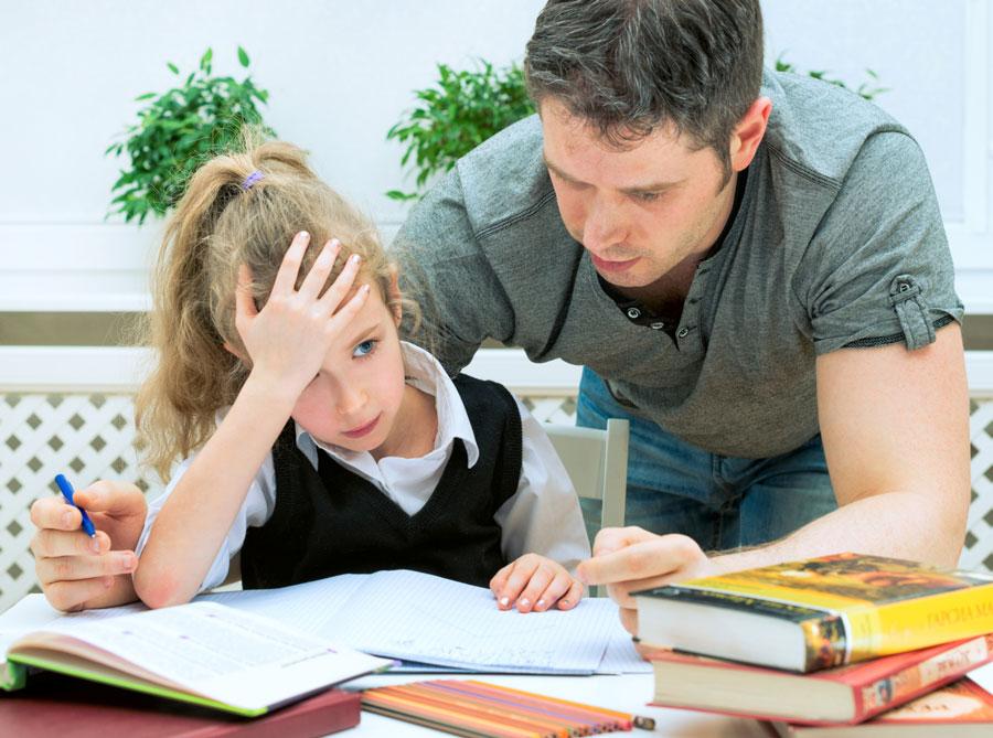 картинки семейное образование дрожжи воде